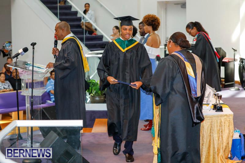 The-Berkeley-Institute-Graduation-Bermuda-June-28-2018-8337