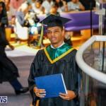 The Berkeley Institute Graduation Bermuda, June 28 2018-8341