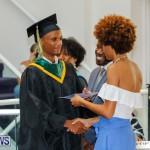 The Berkeley Institute Graduation Bermuda, June 28 2018-8343