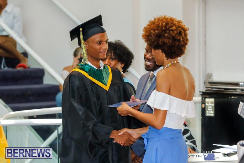 The-Berkeley-Institute-Graduation-Bermuda-June-28-2018-8343