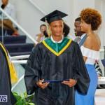 The Berkeley Institute Graduation Bermuda, June 28 2018-8345