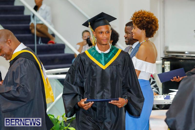 The-Berkeley-Institute-Graduation-Bermuda-June-28-2018-8345