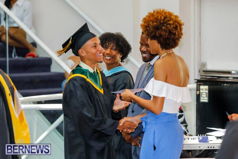 The-Berkeley-Institute-Graduation-Bermuda-June-28-2018-8348