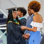 The Berkeley Institute Graduation Bermuda, June 28 2018-8353