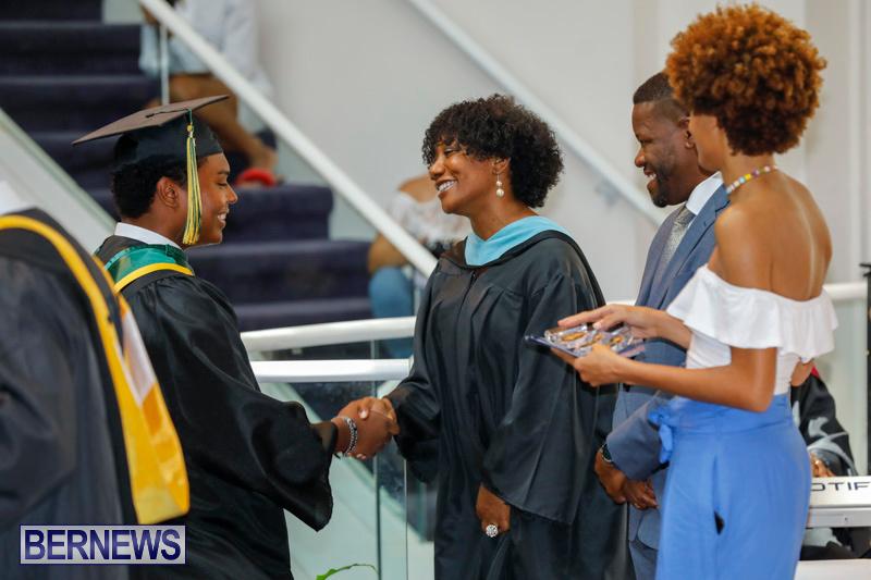The-Berkeley-Institute-Graduation-Bermuda-June-28-2018-8359