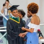 The Berkeley Institute Graduation Bermuda, June 28 2018-8366