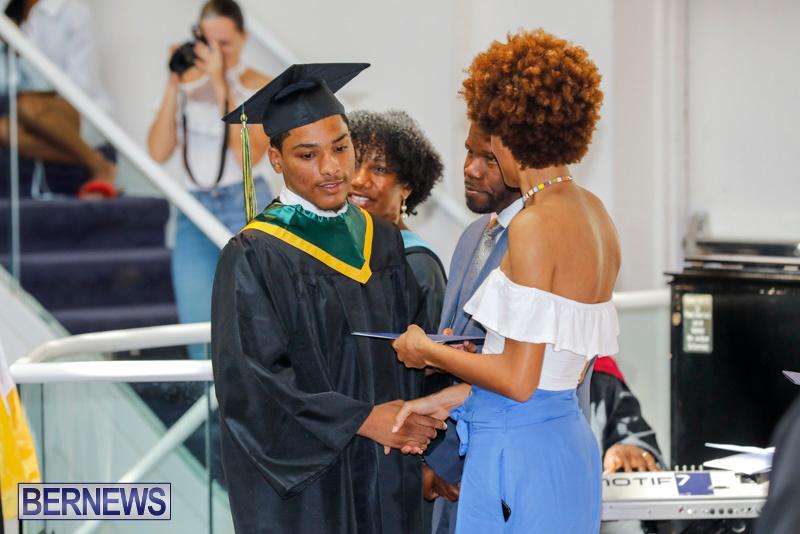 The-Berkeley-Institute-Graduation-Bermuda-June-28-2018-8366