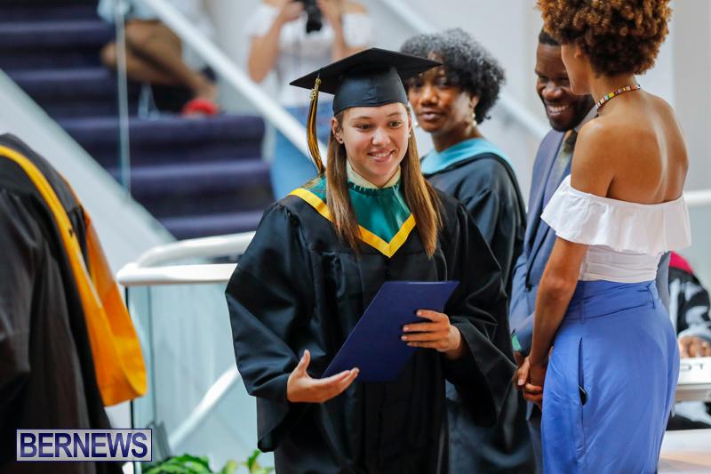 The-Berkeley-Institute-Graduation-Bermuda-June-28-2018-8371