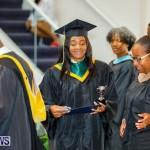 The Berkeley Institute Graduation Bermuda, June 28 2018-8376