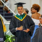 The Berkeley Institute Graduation Bermuda, June 28 2018-8379