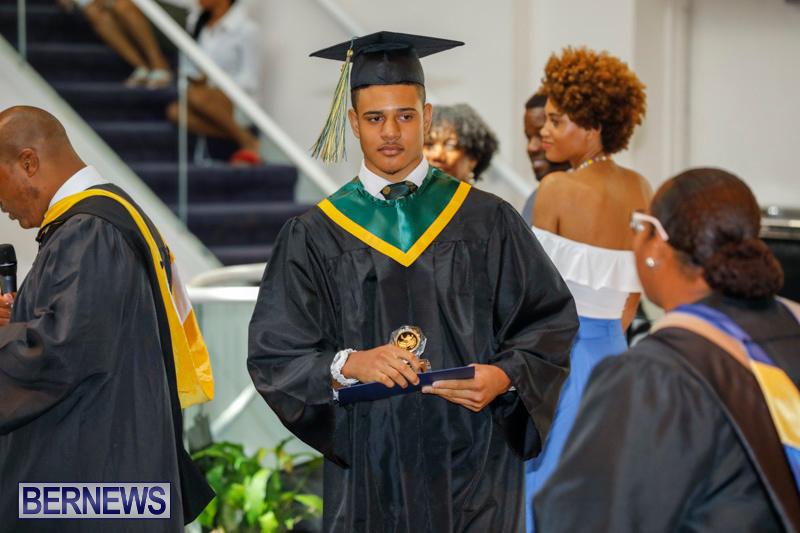 The-Berkeley-Institute-Graduation-Bermuda-June-28-2018-8379
