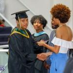 The Berkeley Institute Graduation Bermuda, June 28 2018-8381