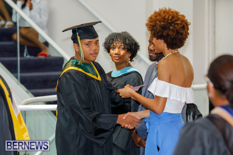 The-Berkeley-Institute-Graduation-Bermuda-June-28-2018-8381