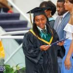 The Berkeley Institute Graduation Bermuda, June 28 2018-8383