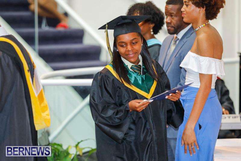 The-Berkeley-Institute-Graduation-Bermuda-June-28-2018-8383