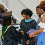 The Berkeley Institute Graduation Bermuda, June 28 2018-8385