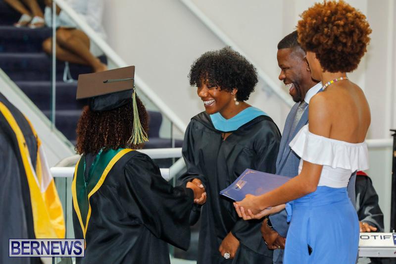 The-Berkeley-Institute-Graduation-Bermuda-June-28-2018-8385