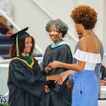 The Berkeley Institute Graduation Bermuda, June 28 2018-8386
