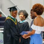 The Berkeley Institute Graduation Bermuda, June 28 2018-8390