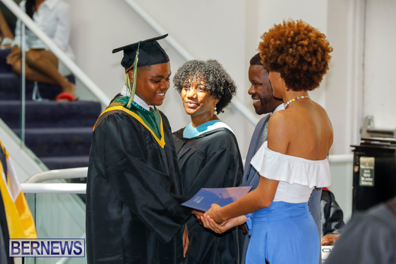 The-Berkeley-Institute-Graduation-Bermuda-June-28-2018-8390