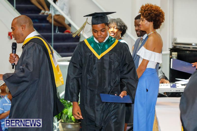 The-Berkeley-Institute-Graduation-Bermuda-June-28-2018-8392