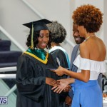 The Berkeley Institute Graduation Bermuda, June 28 2018-8393