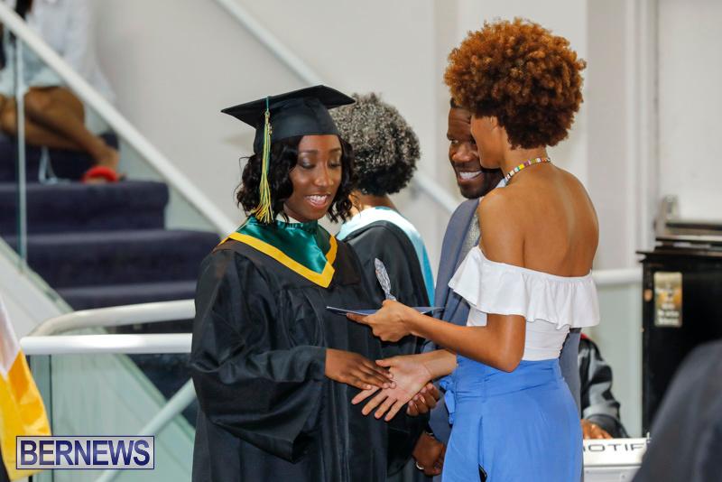 The-Berkeley-Institute-Graduation-Bermuda-June-28-2018-8393
