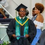 The Berkeley Institute Graduation Bermuda, June 28 2018-8398