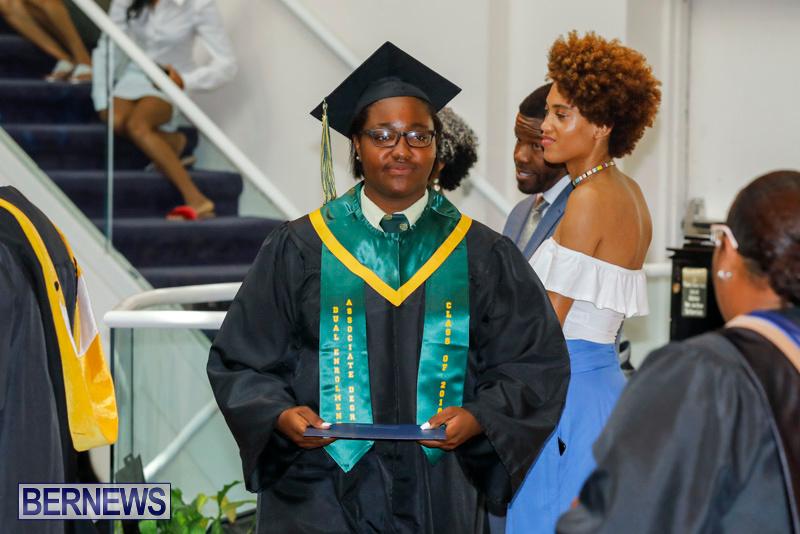 The-Berkeley-Institute-Graduation-Bermuda-June-28-2018-8398