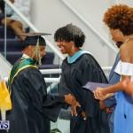 The Berkeley Institute Graduation Bermuda, June 28 2018-8400