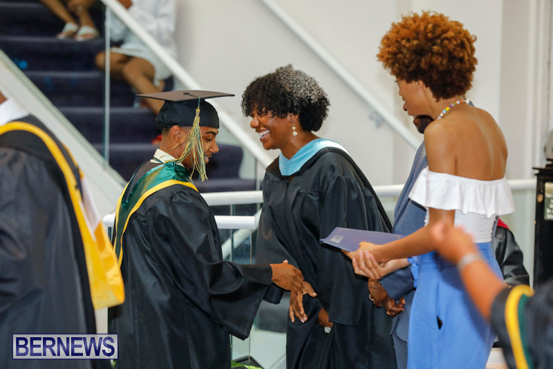 The-Berkeley-Institute-Graduation-Bermuda-June-28-2018-8400