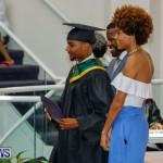 The Berkeley Institute Graduation Bermuda, June 28 2018-8403