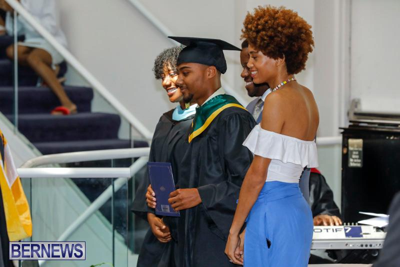 The-Berkeley-Institute-Graduation-Bermuda-June-28-2018-8405