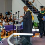 The Berkeley Institute Graduation Bermuda, June 28 2018-8406
