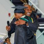 The Berkeley Institute Graduation Bermuda, June 28 2018-8408
