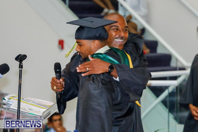 The-Berkeley-Institute-Graduation-Bermuda-June-28-2018-8408