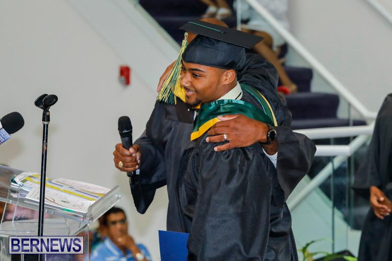 The-Berkeley-Institute-Graduation-Bermuda-June-28-2018-8409