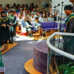 The Berkeley Institute Graduation Bermuda, June 28 2018-8410