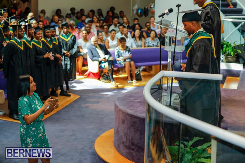 The-Berkeley-Institute-Graduation-Bermuda-June-28-2018-8410