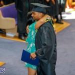 The Berkeley Institute Graduation Bermuda, June 28 2018-8411