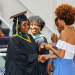 The Berkeley Institute Graduation Bermuda, June 28 2018-8413
