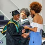 The Berkeley Institute Graduation Bermuda, June 28 2018-8417