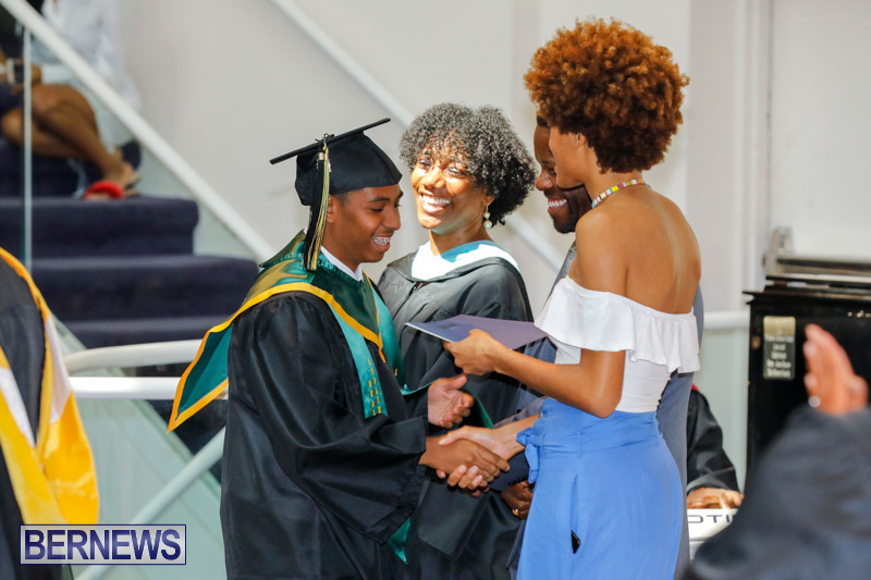 The-Berkeley-Institute-Graduation-Bermuda-June-28-2018-8417