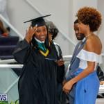 The Berkeley Institute Graduation Bermuda, June 28 2018-8419