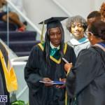 The Berkeley Institute Graduation Bermuda, June 28 2018-8428