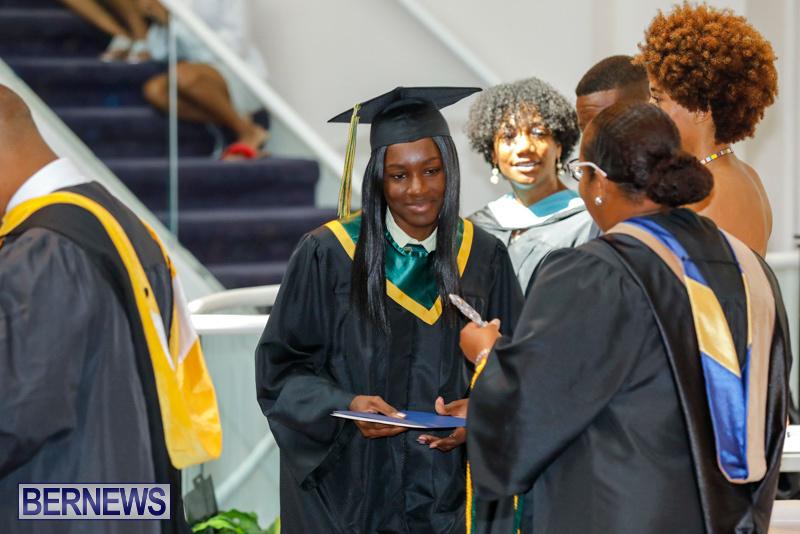 The-Berkeley-Institute-Graduation-Bermuda-June-28-2018-8428