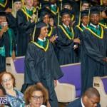 The Berkeley Institute Graduation Bermuda, June 28 2018-8432