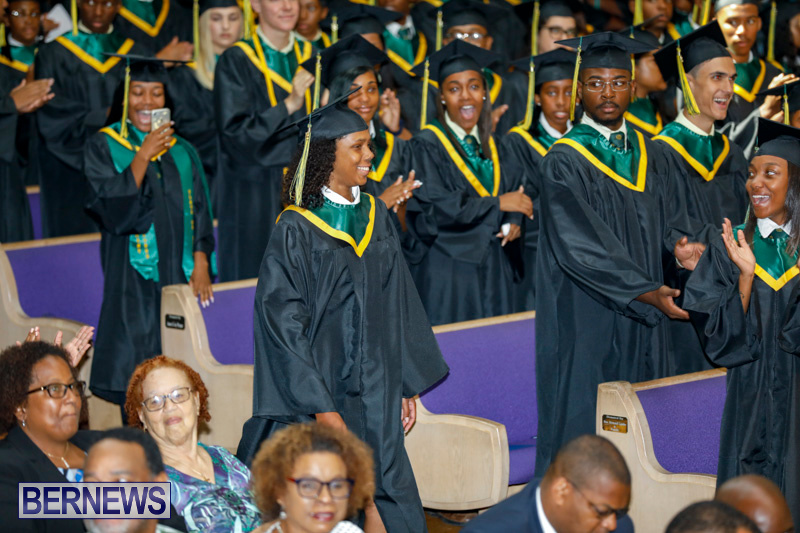 The-Berkeley-Institute-Graduation-Bermuda-June-28-2018-8432