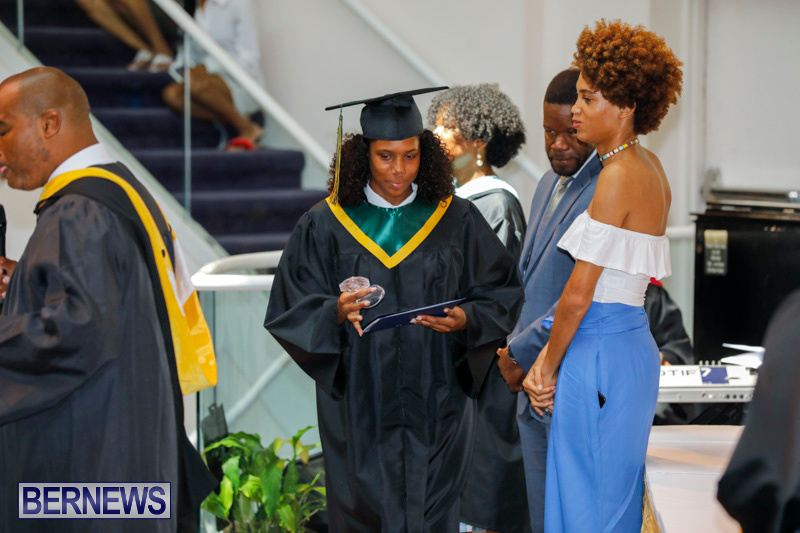 The-Berkeley-Institute-Graduation-Bermuda-June-28-2018-8435