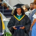 The Berkeley Institute Graduation Bermuda, June 28 2018-8436
